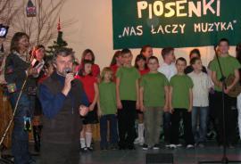 Nas Łączy Muzyka 2009