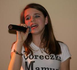 Angelika Zaworka, Piosenka 2010.jpeg