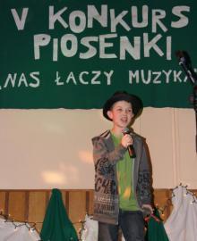Fabian Komor, Piosenka 2010.jpeg
