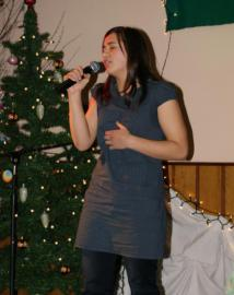 Karolina Paszko, Piosenka 2010.jpeg