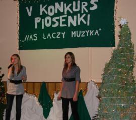 Milena Pielorz i Żaneta Nowak.jpeg