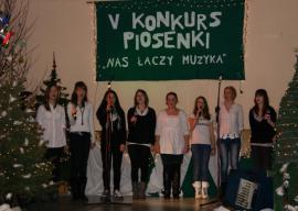 Musica Viva, PG Biadacz