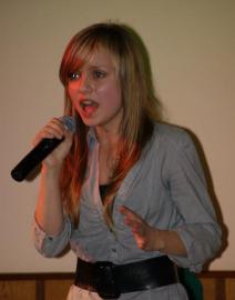 Żaneta Nowak, Piosenka 2010.jpeg