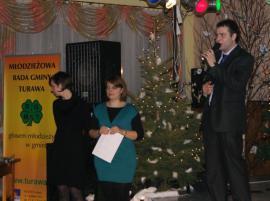 Sebo, Sabina, Justyna, Piosenka 2010.jpeg