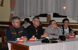 jury, Piosenka 2010.jpeg