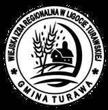 wirgt-logo.png
