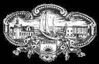 tmzt-logo.png
