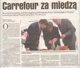 Gazeta Wyborcza Opole z dn. 27.11.2009r..jpeg