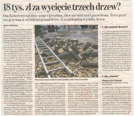Gazeta Wyborcza Opole z dn. 04.03.2010r..jpeg