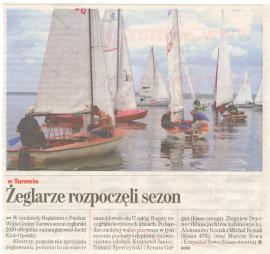 Gazeta Wyborcza Opole z dn. 04.05.2010r..jpeg