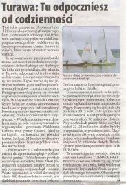 Serwis Opolski z dn. 12.07.2010r..jpeg
