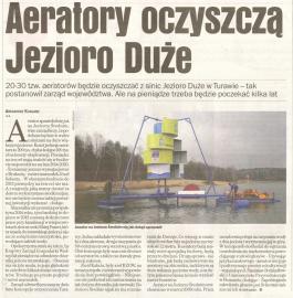 Gazeta Wyborcza Opole z dn. 11.08.2010r..jpeg