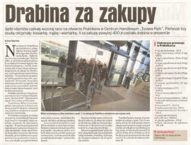 Gazeta Wyborcza Opole z dn. 25.03.2011r..jpeg