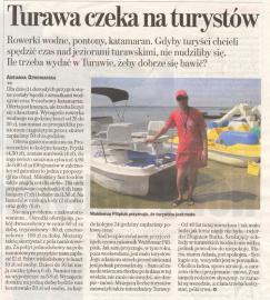 Gazeta Wyborcza -Opole z dn. 26.07.2011r..jpeg