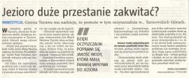 NTO z dn. 18.01.2012.jpeg