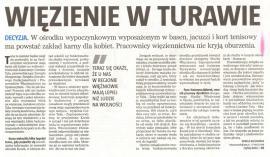 NTO z dn. 07.05.2012r. cz. 1