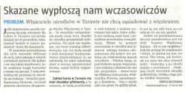 NTO z dn. 07.05.2012r. cz. 2