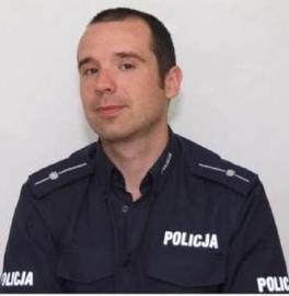 mł. asp. Stanisław Gaweł.jpeg