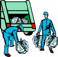 odbiór odpadów2.png