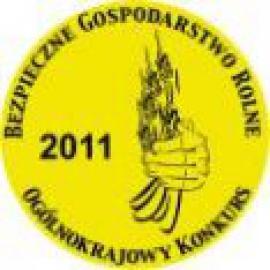 logobgr-2011x120117.jpeg