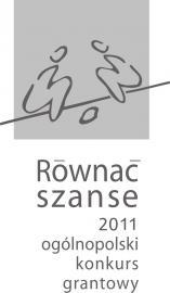 Równać Szanse -logo.jpeg