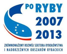 po_ryby_2007-2013.jpeg