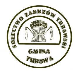 Pieczęć Zakrzowa Turawskiego.