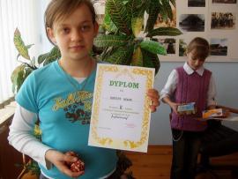 Konkurs Kroszonkarski 2006 008.jpeg