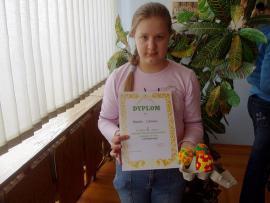 Konkurs Kroszonkarski 2006 015.jpeg