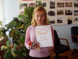 Konkurs Kroszonkarski 2006 021.jpeg