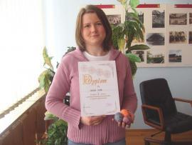 Konkurs Kroszonkarski 2006 022.jpeg