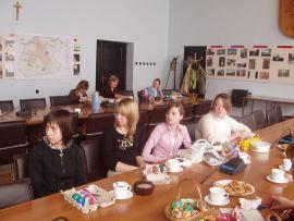 Konkurs kroszonkarski 2007 003.jpeg