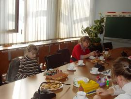 Konkurs kroszonkarski 2007 005.jpeg