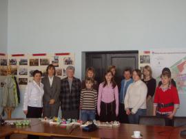 Konkurs kroszonkarski 2007 012.jpeg