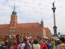 Warszawa 1.jpeg