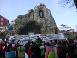 Góra Św. Anny.jpeg
