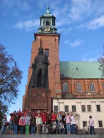Poznań 2.jpeg