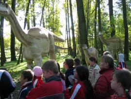 Dinopark.jpeg